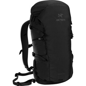 Arc'teryx Brize 25 Backpack black
